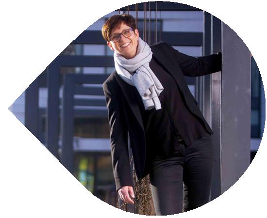 Webdesign & Rådgivning, Cathrine Coucheron Berli, CC BERLI Kommunikasjon AS, Arendal